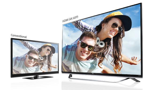 televizor.org.ua - Телевизор LG 49