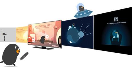 televizor.org.ua - televizor-lg-32lf630v