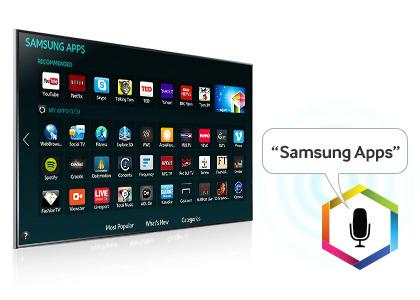 televizor.org.ua - Телевизор Samsung 50